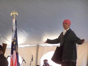 Harriet Tubman 028