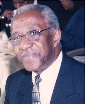 Dr. Joseph E. Morse