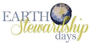 earth-stewardship-days2-300x150