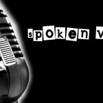 spoken word image