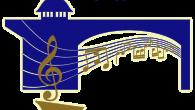 The wildly popular Chestertown Jazz Festival returns September 12, 2015 […]