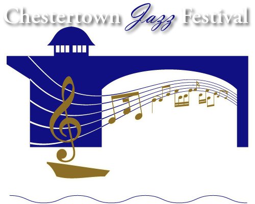 Mel Rapelyea's Chestertown Jazz Festival has collaborated with The Mainstay's […]