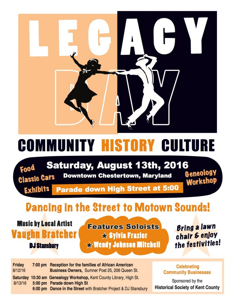 Legacy Day Poster 7_29_16