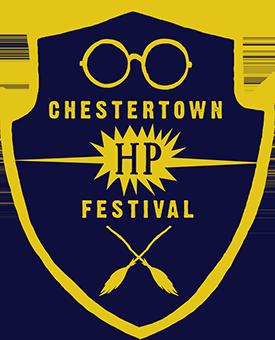 HP_Fest_Logo_redux_CFP-02