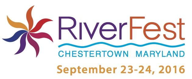 RiverFest-2016-header