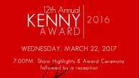 The Hedgelawn Foundation and the Kent County Arts Council are […]