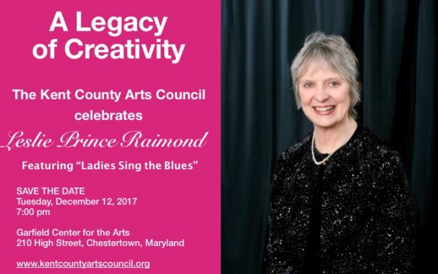 The Kent County Arts Council invites you to join us […]