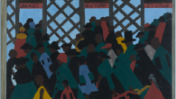 Audition Notice Kent County Arts Council Presents: Migration: An Exploration […]